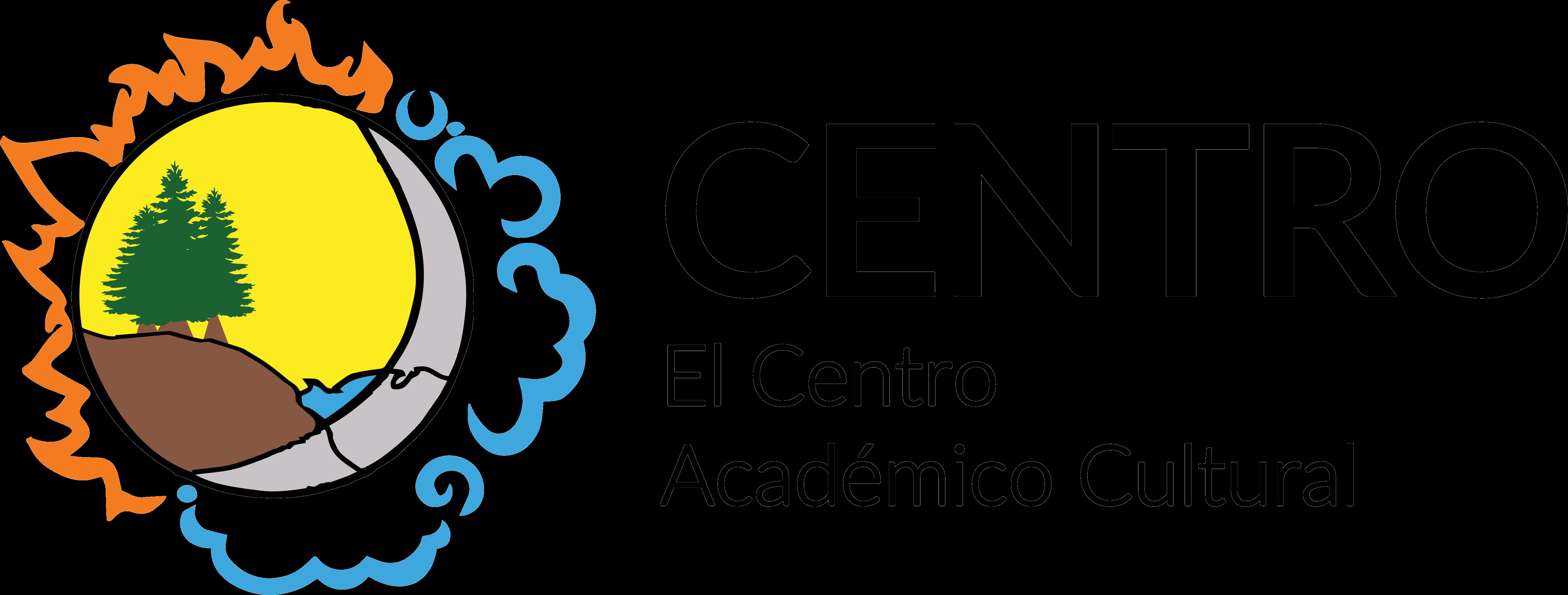 El Centro Academico Cultural