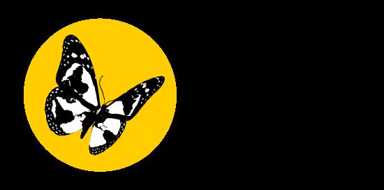 swb-logo.png